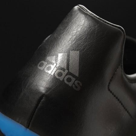 Мъжки бутонки - adidas ACE 15.4 FxG - 6