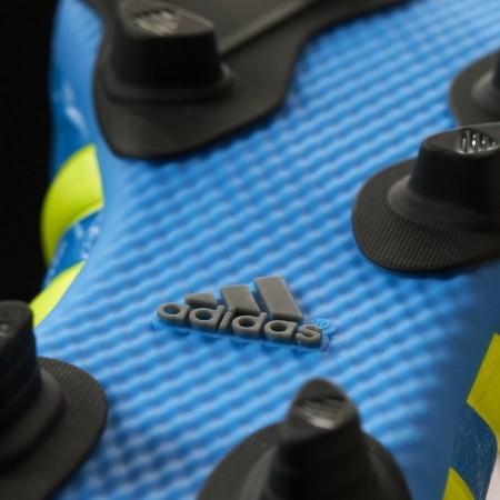 Мъжки бутонки - adidas ACE 15.4 FxG - 7