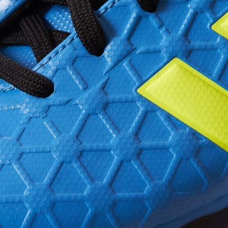 Мъжки бутонки - adidas ACE 15.4 FxG - 8