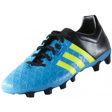 Мъжки бутонки - adidas ACE 15.4 FxG - 4