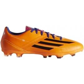 adidas F10 TRX FG - FG Football Boots