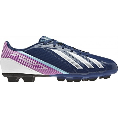 F5 TRX FG - Men's football boots - adidas F5 TRX FG - 1
