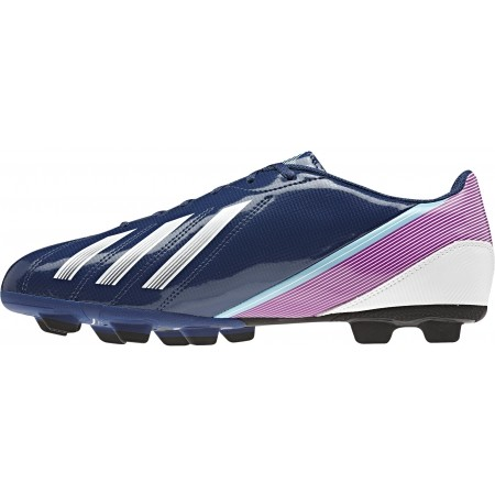 F5 TRX FG - Men's football boots - adidas F5 TRX FG - 2