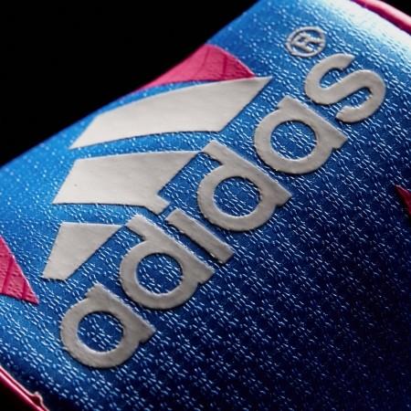 F 30 FG – Buty piłkarskie lanki męskie - adidas F 30 FG - 6