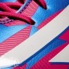 F 30 FG – Buty piłkarskie lanki męskie - adidas F 30 FG - 8