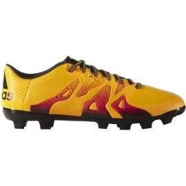 adidas X 15.3 HG - Herren Fußballschuhe