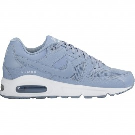 Nike AIR MAX COMMAND - Women's leisure footwear