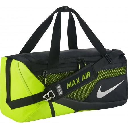 65654ab8cab6 Sporttáska - Nike VAPOR MAX AIR 2.0 DUFFEL - 1