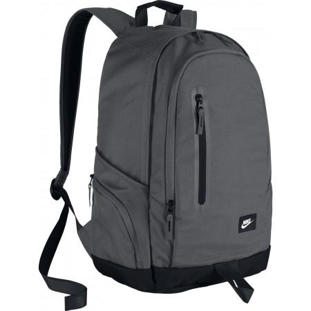 Backpack - Nike ALL ACCESS FULLFARE BACKPACK - 1 6c390f1d51891