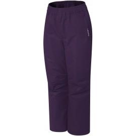 Lewro PURA 140-170 - Kids' winter trousers