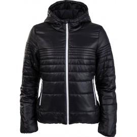 adidas PADDED JACKET - Geacă de iarnă damă