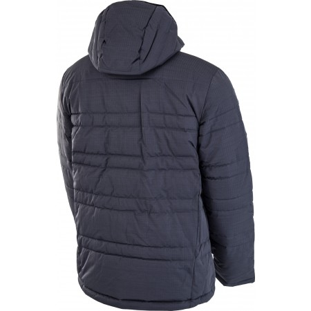 Men's ski jacket - Salomon STORMPULSE JKT M - 3