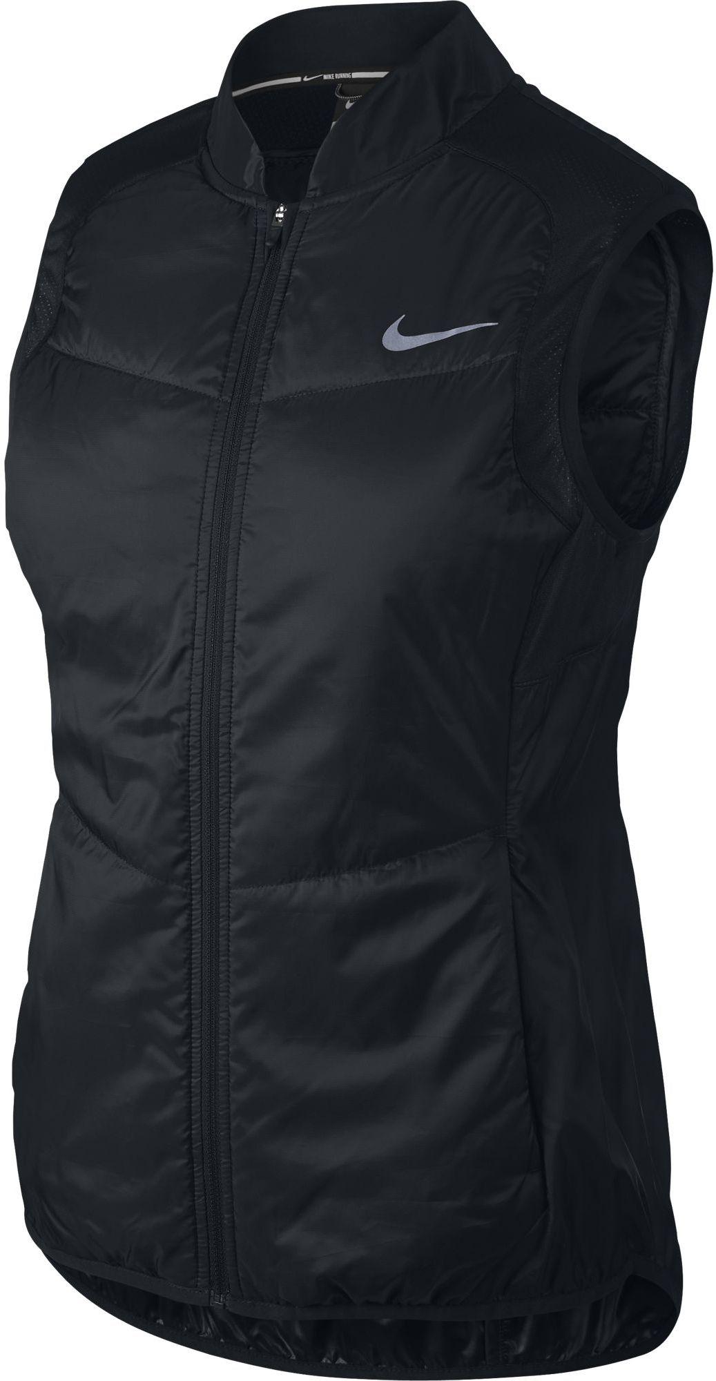ff176010e410 nike-689256-010-women-s-nike-polyfill-running-vest 3.jpg