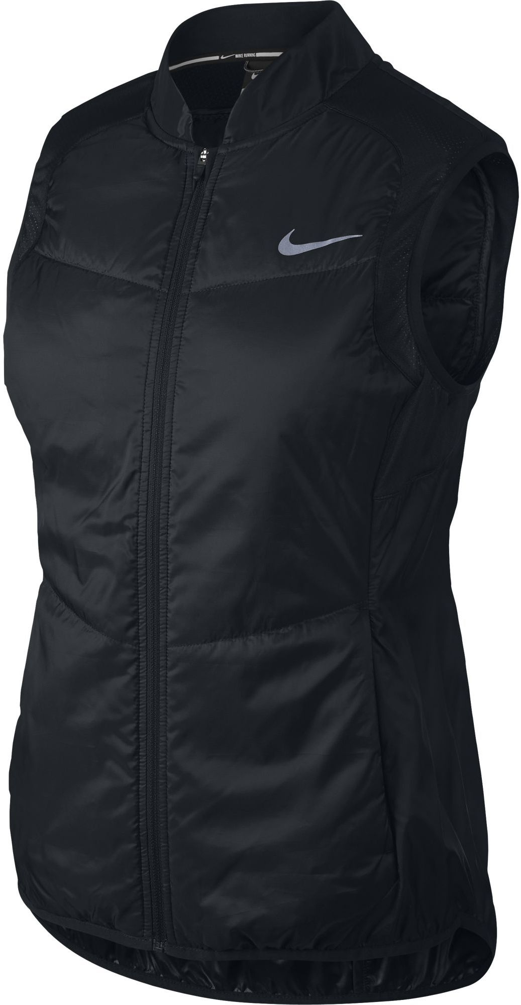 05730287d3db nike-689256-010-women-s-nike-polyfill-running-vest 3.jpg