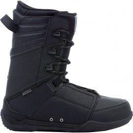 Morrow REIGN - Boots snowboard