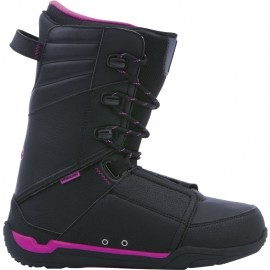 Morrow SKY - Dámské boty na snowboard