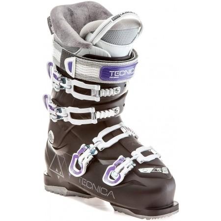 Dámské sjezdové boty - Tecnica TEN 2 8R W - 1 fabe964953