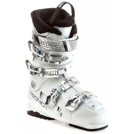 Dámské sjezdové boty - Tecnica ESPRIT 70 - 1 061f6f30ab