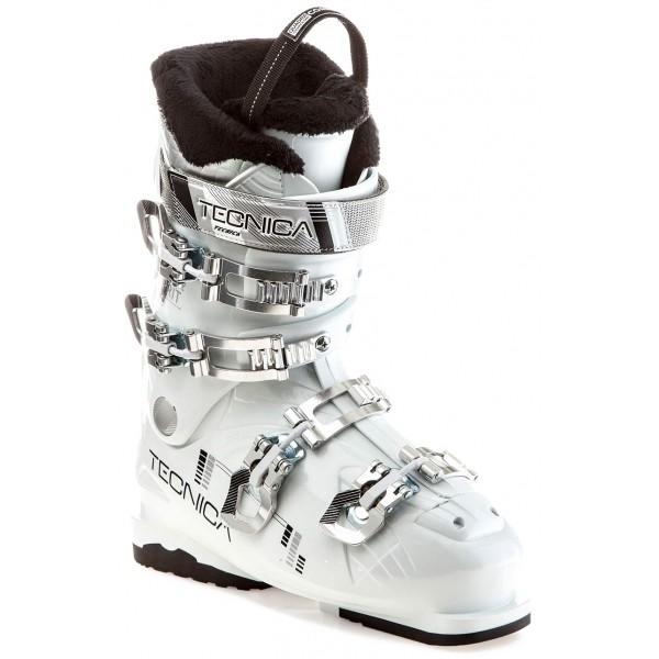 Tecnica ESPRIT 70 - Dámska zjazdová obuv