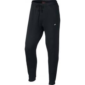 Nike NSW MODERN JGGR BB - Herren Trainingshose