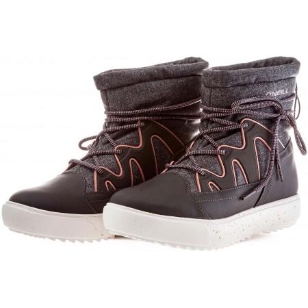Dámská zimní obuv - O'Neill MELEE BELLA - 2