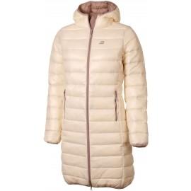ALPINE PRO KIRIMA - Дамско палто