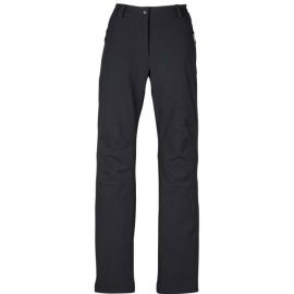 Lafuma APENNINS PANTS - Spodnie outdoorowe męskie
