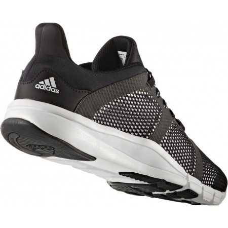adidas ADIPURE FLEX | sportisimo.com