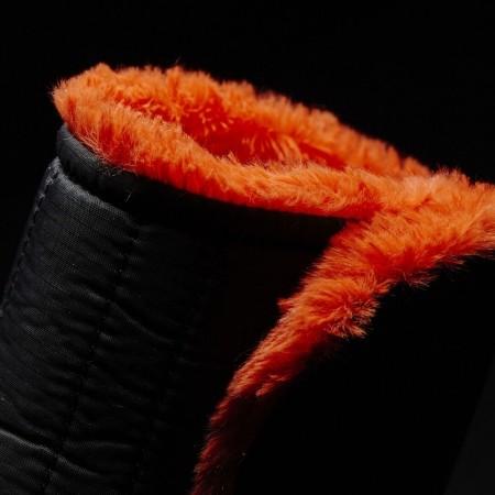 d6e61e9bb3 Gyerek téli csizma - adidas LUMILUMI K - 6