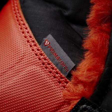 4b2c8066fe Gyerek téli csizma - adidas LUMILUMI K - 7