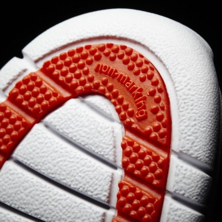 27638fa812 Gyerek téli csizma - adidas LUMILUMI K - 8