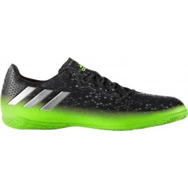 aab032f807 adidas MESSI 16.4 IN - Pánská sálová obuv