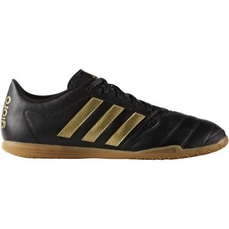 Pánská sálová obuv - adidas GLORO 16.2 IN - 1 f7e448cfb6