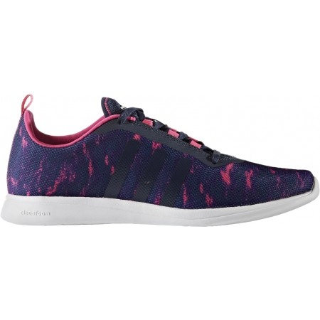check out 18684 68449 Women s leisure footwear - adidas CLOUDFOAM PURE W - 1