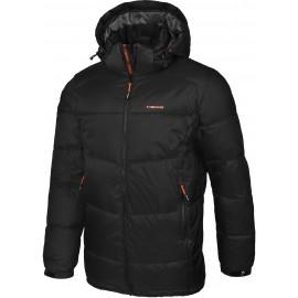 Head BOVAL - Men's jacket