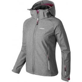 Head BIANKA - Dámská lyžařská bunda