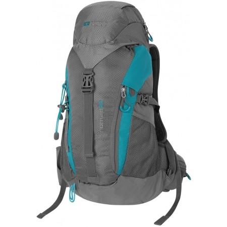 Turistický batoh - Crossroad NOMAD 22 - 1