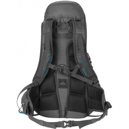 Turistický batoh - Crossroad NOMAD 22 - 2