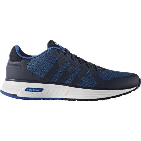 adidas CLOUDFOAM FLYER - Pánska obuv