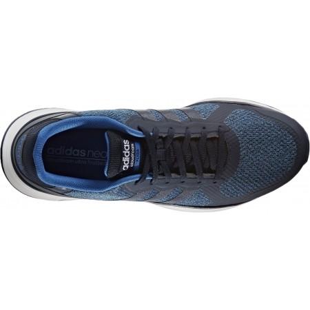 adidas CLOUDFOAM FLYER   sportisimo.com