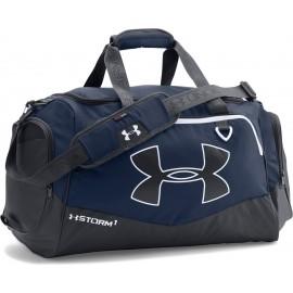 Under Armour UNDENIABLE LG DUFFEL II - Sportovní taška