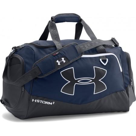 Sportovní taška - Under Armour UNDENIABLE LG DUFFEL II - 1 d3510843672