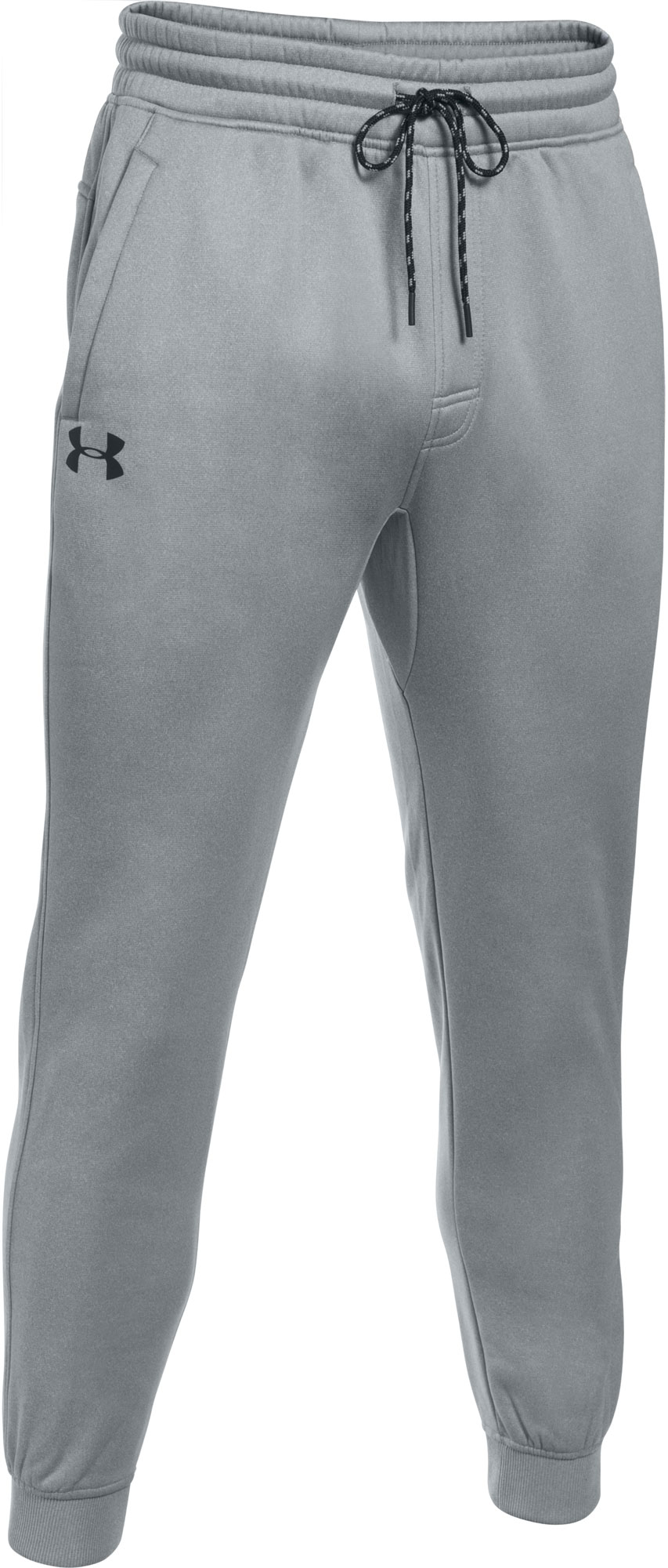 Under Armour STORM AF ICON JOGGER  a1f92328254