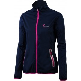 Klimatex LUCY1 - Women's softshell jacket