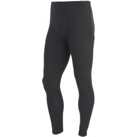 Sensor BLACK ACTIVE M - Pantaloni funcționali damă