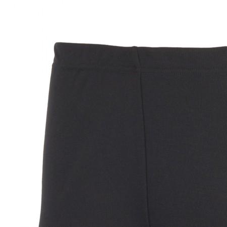 Pantaloni funcționali damă - Sensor BLACK ACTIVE M - 4