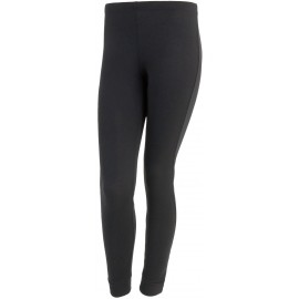 Sensor BLACK ACTIVE W - Women's functional underpants