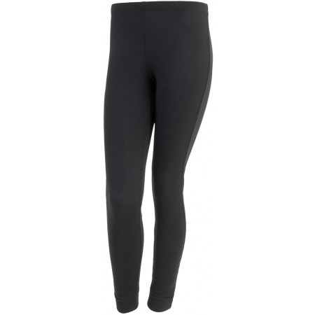 Women's functional underpants - Sensor BLACK ACTIVE W - 1