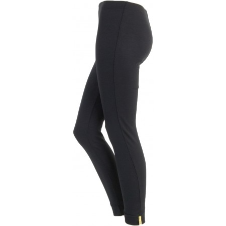 Women's functional underpants - Sensor BLACK ACTIVE W - 4