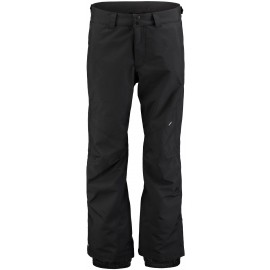 O'Neill PM HAMMER PANT - Pantaloni de ski/snowboard bărbați